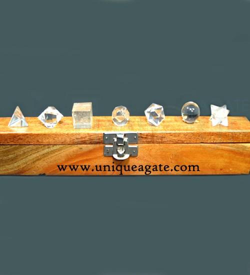 crystal-quartz-7pcs-geometry-set-with-wooden-box