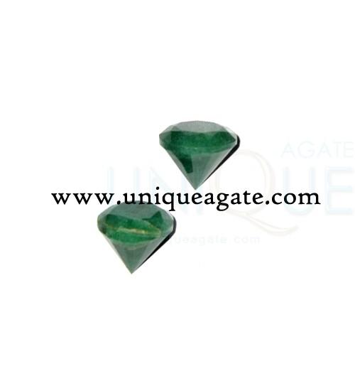 Green-Aventurine-Diamonds-E