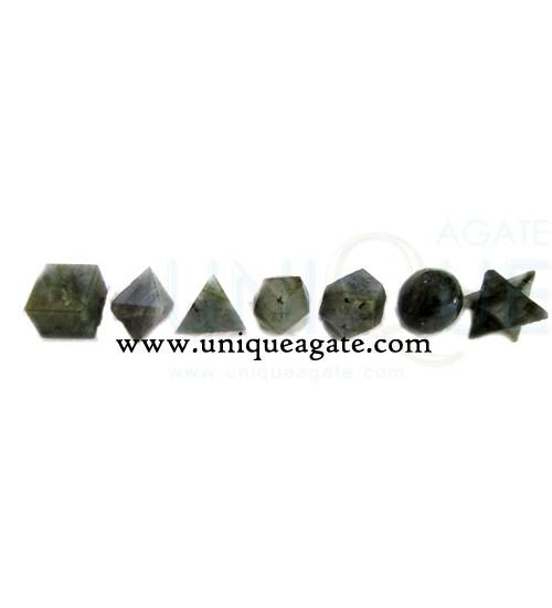 labradorite-7pcs-geometry-s