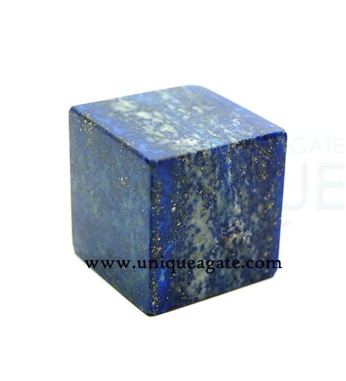 lapiz-lazuli-cubes