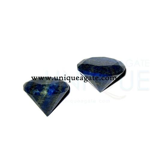 Lapiz-Lazuli-Diamonds-Enegy
