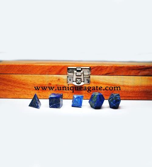 lapiz-lazuli-with-box