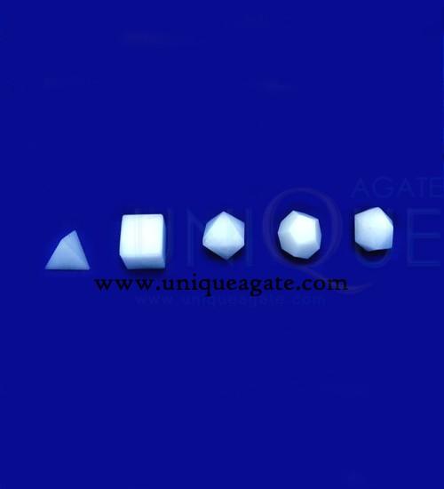 opalite-5pcs-geometry-set