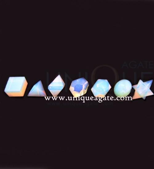 opalite-7pcs-geometry-set
