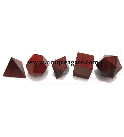 red-jasper-5pcs-geometry-se
