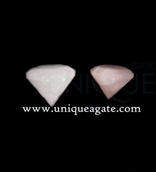 Rose-Quartz-Diamonds-Energy