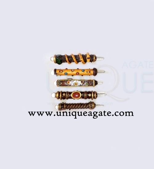 Assorted-Tibetian-Healing-W