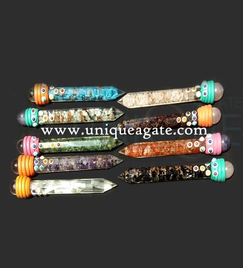 Assorted-Tibetian-Healing-Wands-Type-4