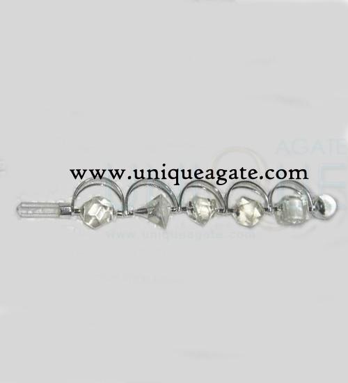 Crystal-Quartz-Gometry-Heal