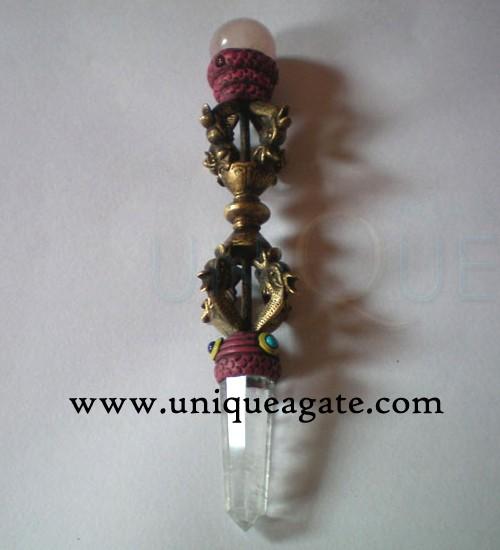 Dorji-Healing-Stick-With-Ch