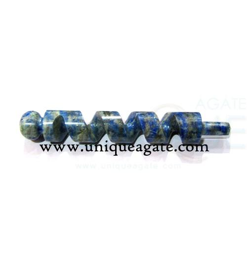 Lapiz-Lazuli-Spring-Type-He