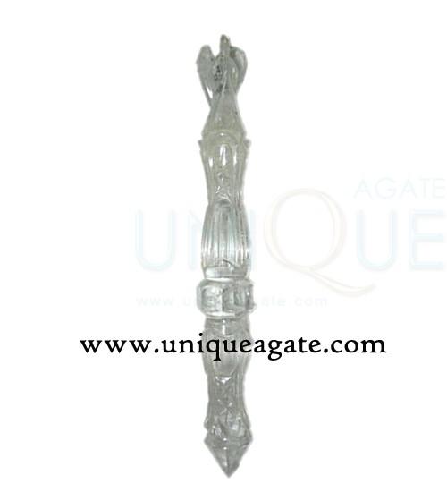 crystal-Quartz-carved-angel-H