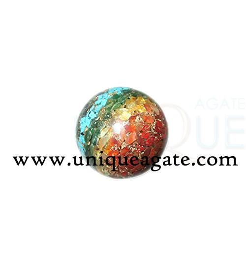 7-Chakra-Layer-Orgone-Ball