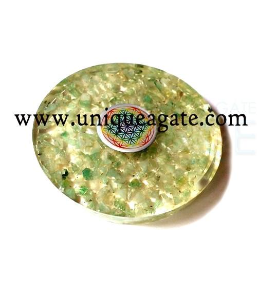 Amazonite-Orgone-Tea-Coaste