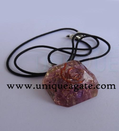 Amethyst-Orgone-Square-Pend