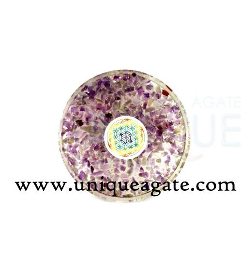 Amethyst-Orgone-Tea-Coaster