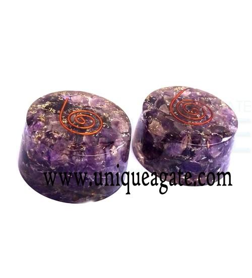 Amethyst-Orgonite-Energy-To