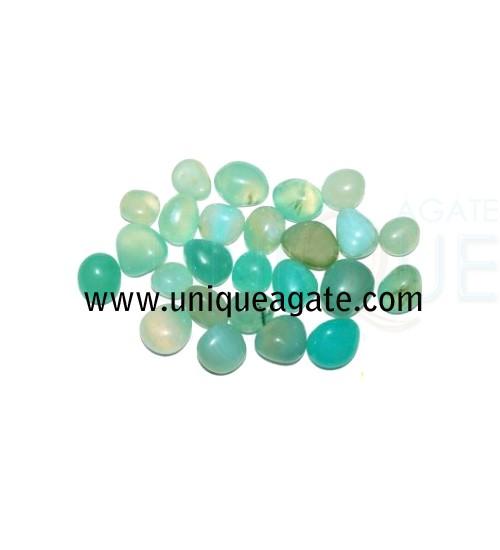 Aqva-Onyx-Tumble-Stones
