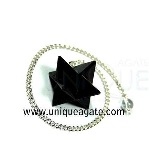 Black-Agate-Merkaba-Star-Pe