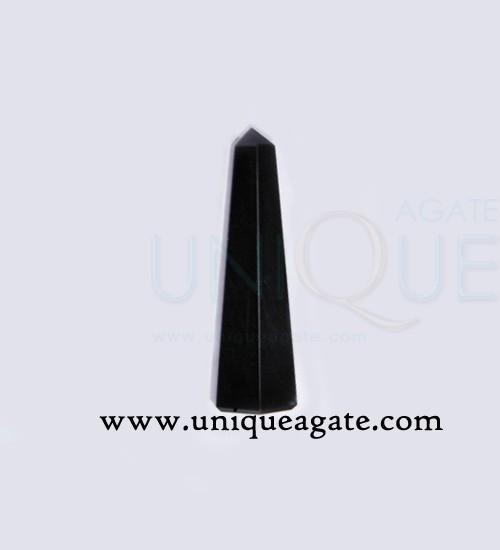Black-Agate-Obelisk
