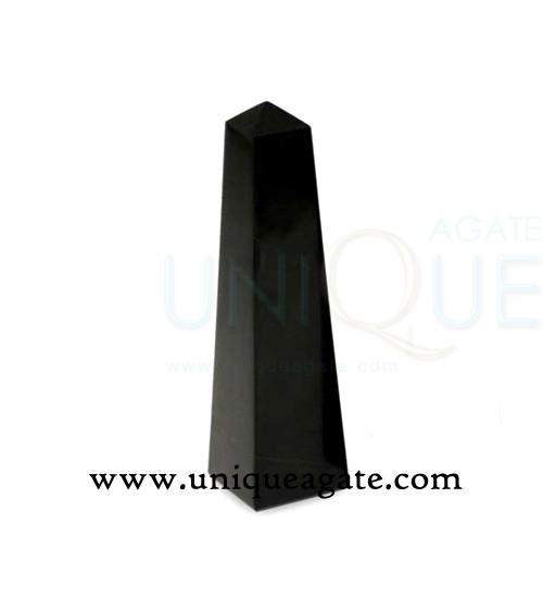 Black-Agate-Tower