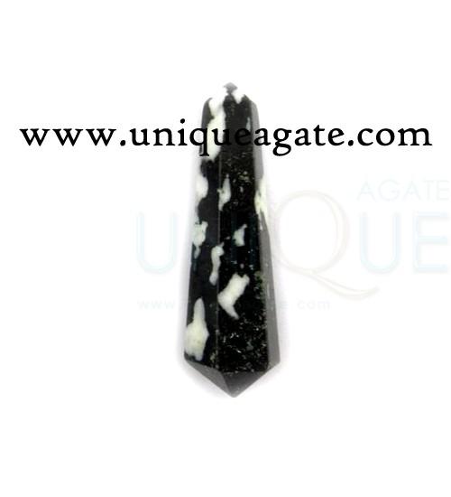 Black-And-White-Tourmaline-