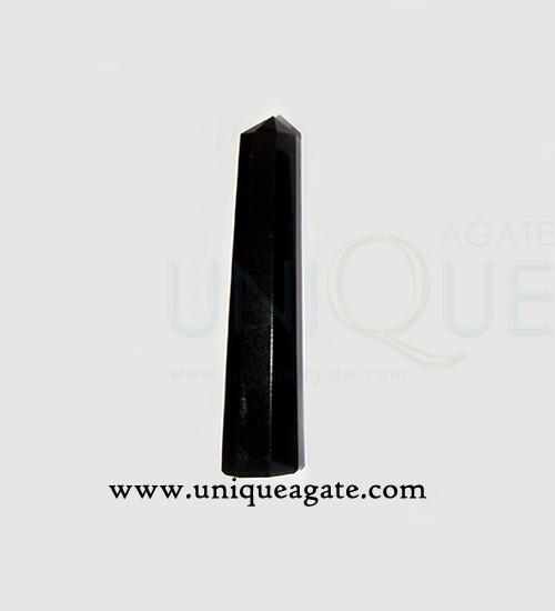 Black-Jasper-Obelisk