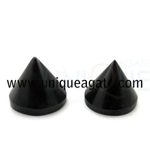 Black-Tourmaline-Conical-Py