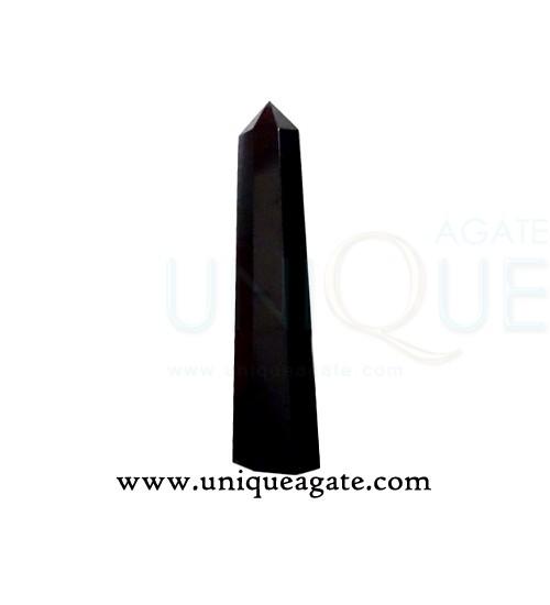 Black-Tourmaline-Obelisk
