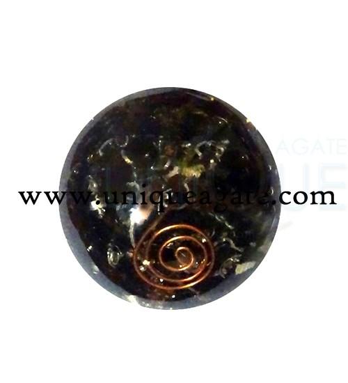 Black-Tourmaline-Orgone-Bal