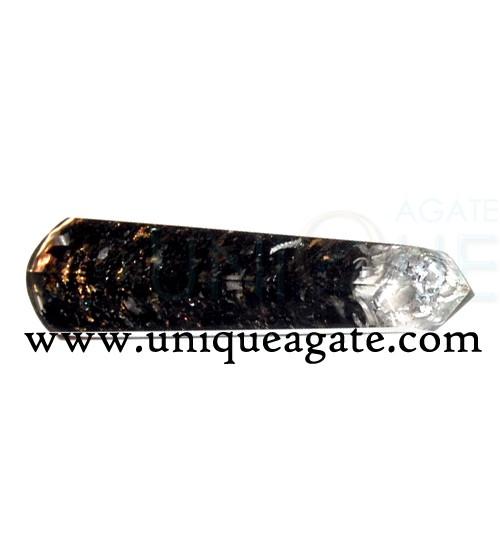 Black-Tourmaline-Orgone-Fac