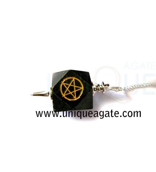 Black-Tourmaline-Pentagram-