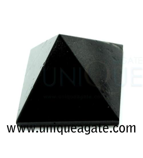 Black-Tourmaline-Pyramid