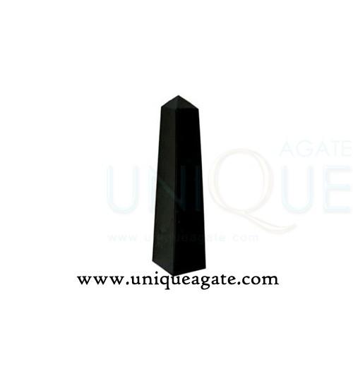 Black-Tourmaline-Tower