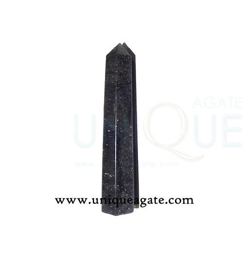 Blue-Aventurine-Obelisk