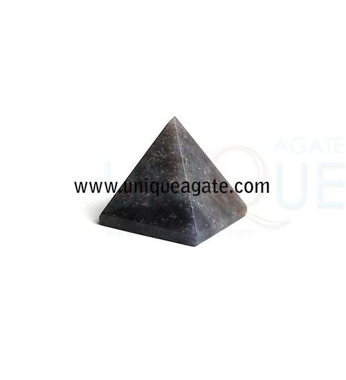 Blue-Aventurine-Pyramid