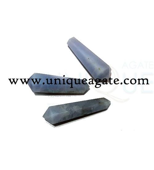 Blue-Lace-Agate-Double-Term