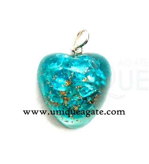 Blue-Onyx-Orgone-Heart-Pend
