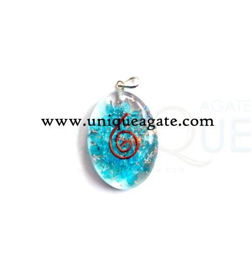 Blue-Onyx-Orgone-Oval-Penda