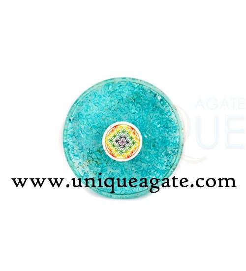Blue-Onyx-Orgone-Tea-Coaste