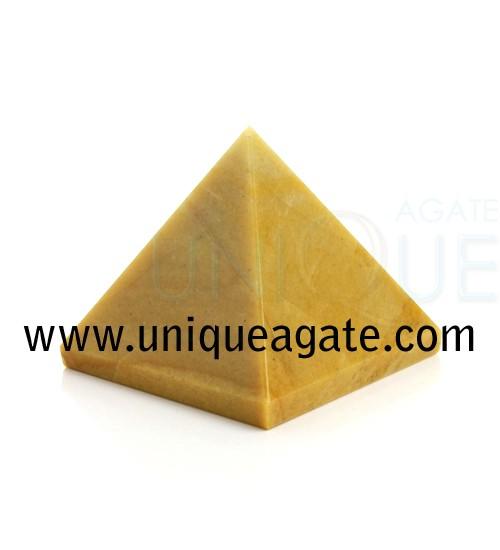 Camel-Jasper-Pyramid