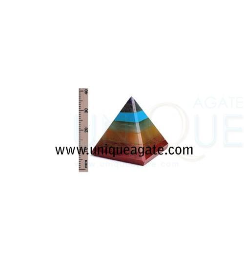 Chakra-Bonded-Pyramid