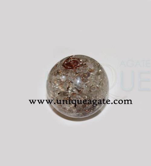 Clear-Crystal-Quartz-Orgone