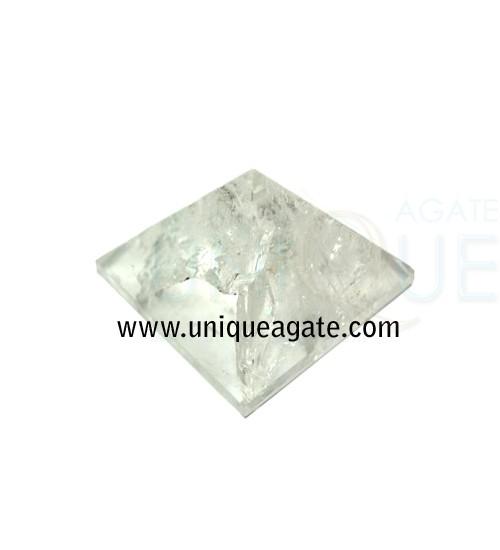 Clear-Crystal-Quartz-Ptrami