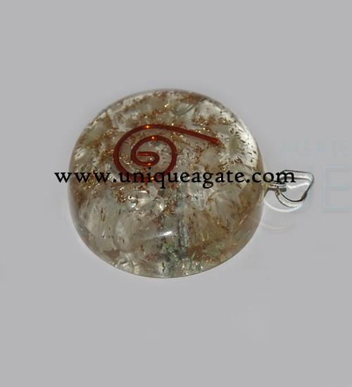 Crystal-Orgone-Disc-Pendant