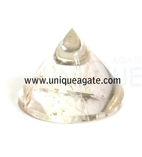 Crystal-Quartz-Conical-Pyra