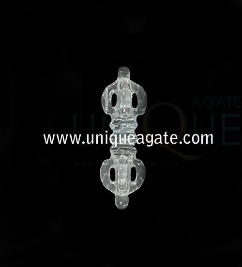 Crystal-Quartz-Dorje-(Small