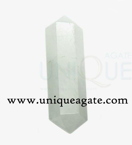 Crystal-Quartz-Double-Termi