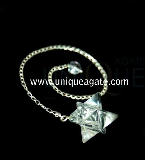 Crystal-Quartz-Merkaba-Star