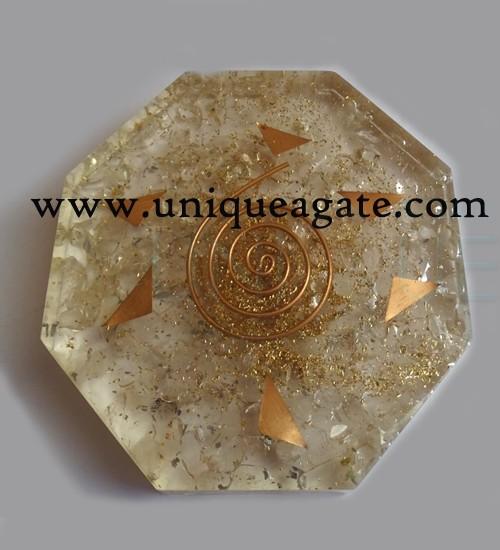 Crystal-Quartz-Orgone-Octag